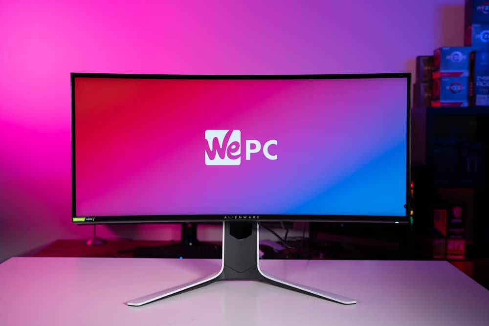 alienware-aw3420dw-34inch-ultawide-gaming-monitor-review