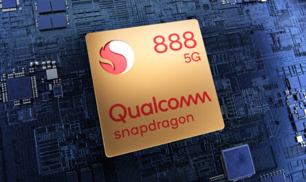 why-snapdragon-888-could-be-the-end-of-qualcomm's-us.-dominance