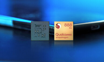 inside-the-snapdragon-888:-the-features-you'll-find-in-2021's-premium-phones