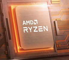 steam-pc-gaming-hardware-survey-shows-amd-ryzen-cpus-continue-to-take-share-from-intel