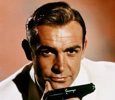 How To Binge Watch The First 20 James Bond Movies For Free