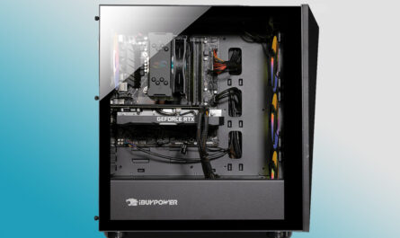 the-best-prebuilt-gaming-pcs:-get-ryzen-5000,-geforce-3080,-and-radeon-rx-6800-right-now