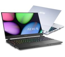 gigabyte-gaming-laptops-leak-with-unannounced-geforce-rtx-30-mobile-ampere-gpus