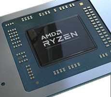 rumored-ryzen-9-5900hx-zen-3-beast-cpu-may-deliver-overlocking-to-amd-gaming-laptops