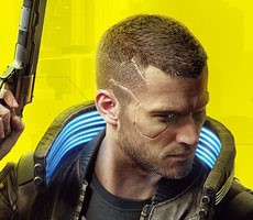 Game Deals: Save On Cyberpunk Before Launch, Assassin's Creed Valhalla, Watch Dogs Legion