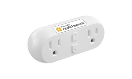meross-smart-wifi-plug-review:-this-simplistic-indoor-smart-plug-is-too-rough-around-the-edges-to-recommend