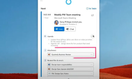 microsoft-is-testing-a-cortana-'file-skill'-to-find-files-faster-in-windows-10