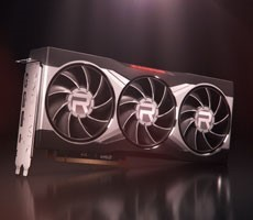 amd's-radeon-rx-6900-xt-launches-tomorrow,-but-grabbing-one-will-likely-be-near-impossible