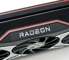 radeon-rx-6900-xt-review:-amd's-most-powerful-gpu-ever