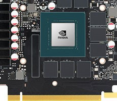 nvidia-geforce-3080-ti,-rtx-3070-ti,-and-rtx-3050-outed-via-eec-filing