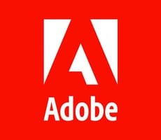 adobe-lightroom-cc-adds-native-support-for-apple-m1-and-windows-10-on-arm-devices