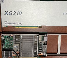 intel's-raja-koduri-declares-gpu-golden-age,-reveals-xe-hp-enterprise-accelerator