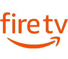 amazon-rolls-out-all-new-fire-tv-interface-with-user-profiles-to-streaming-sticks-and-smart-tvs
