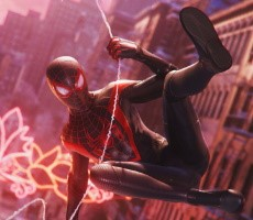 spider-man:-miles-morales-gains-new-60fps-performance-ray-tracing-mode