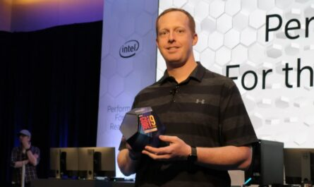 intel-sounds-the-death-knell-for-its-9th-gen-core-chips