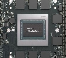 radeon-rx-6000-series-reference-board-production-reportedly-ends-as-custom-aib-designs-ramp