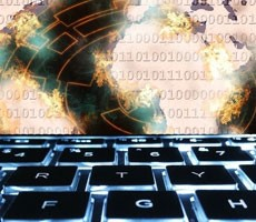 cybersecurity-firm-fireeye-was-victim-of-sophisticated-state-sponsored-hack
