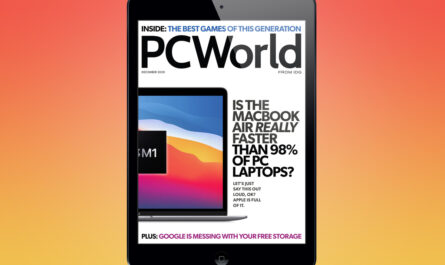 pcworld's-december-digital-magazine:-is-the-macbook-air-really-faster-than-98%-of-pc-laptops?