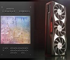 2.5 Geeks: Radeon RX 6900 XT, GeForce RTX 3060 Ti, Snapdragon 888, Apple M1 And More