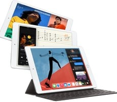 apple-preps-entry-level-ipad-with-a13-bionic,-larger-display,-and-lower-price