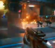watch-just-how-spectacularly-bad-cyberpunk-2077-fails-on-original-xbox-one-and-ps4