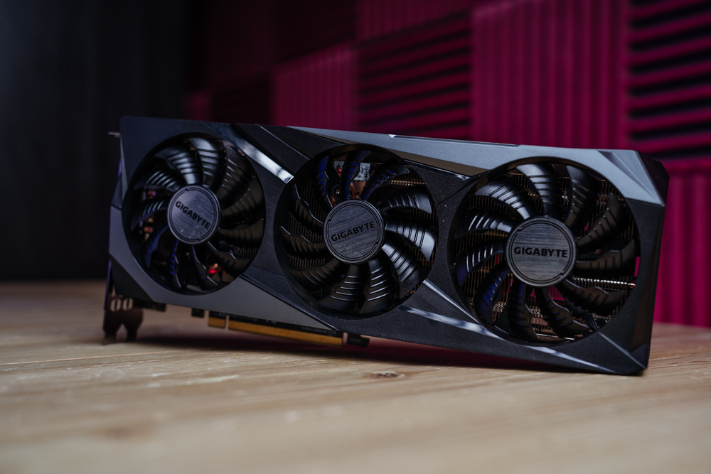 the-best-rtx-3060-ti-graphics-cards