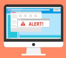 microsoft-warns-of-sinister-adrozek-malware-that-injects-itself-into-your-favorite-web-browsers