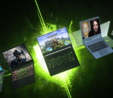 geforce-rtx-3070-mobile-benchmark-leak-shows-huge-performance-leap-for-gaming-laptops