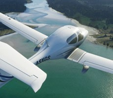 microsoft-flight-simulator-heads-to-xbox-series-s/x-next-year-and-it-still-looks-gorgeous