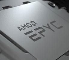 alleged-amd-epyc-7003-128-core-2p-zen-3-system-cranks-insane-cinebench-r23-score