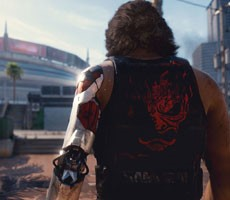 cyberpunk-2077-amd-ryzen-smt-performance-fix-now-easier-with-this-simple-mod