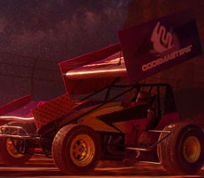EA Snatches Codemasters From Take-Two In $1.2 Billion Racing Sim Megadeal