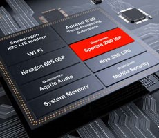 qualcomm-adreno-gpu-driver-exploit-affecting-millions-of-androids-disclosed-by-google-project-zero