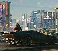 cyberpunk-2077-dev-cdpr-admits-it-dropped-the-ball-on-previous-gen-consoles