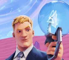 Fortnite Performance Mode Arrives To Increase FPS On Low-End PC Hardware