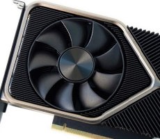nvidia-geforce-rtx-3080-ti-now-rumored-for-february-launch-with-20gb-gddr6x