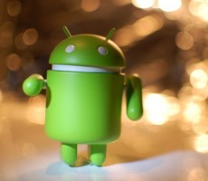 how-google-and-qualcomm-vow-to-provide-4-years-of-guaranteed-android-updates