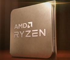 Acer Nitro AN515 Ryzen 7 5800H Laptop Flexes Zen 3 Performance Muscle In Benchmark Leak