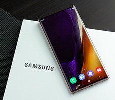 samsung-reportedly-not-ready-to-kill-galaxy-note-family-after-all