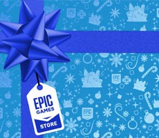 epic-games-is-gifting-15-titles-for-christmas,-here's-how-and-when-to-claim-them