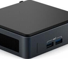 intel-nuc-11-panther-canyon-leaks-with-tiger-lake,-2.5-gbe,-and-trick-wireless-charging-support