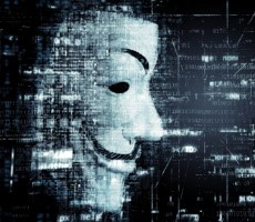 microsoft-breached-in-solarwinds-hack-as-politicians-ponder-if-cyber-attack-is-act-of-war
