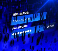 how-microsoft-plans-to-kill-burdensome-passwords-once-and-for-all-in-2021