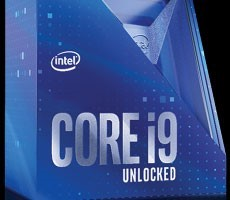 intel-11th-gen-rocket-lake-s-cpu-family-reportedly-on-track-for-ces-2021-unveil