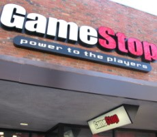 GameStop Draws Gamer Ire After PS5 Restock Devolves Into Crappy Cancellation Chaos