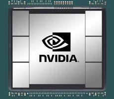 alleged-nvidia-gpu-roadmap-includes-5nm-lovelace-successor-to-geforce-rtx-30-ampere