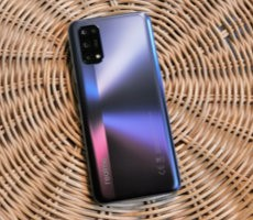 realme-7-5g-review:-a-great-5g-phone-that's-also-affordable
