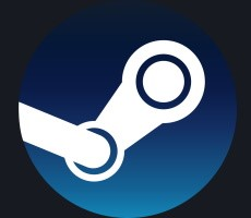 Steam Winter Sale 2020 Kicks Off WIth Big Game Discounts Of Up To 75%