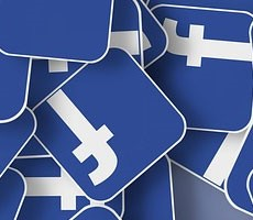 Here's How Facebook Intends To Bolster Account Security In The New Year