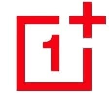 oneplus-9-lite-rumored-for-q1-2021-launch-with-surprising-soc-choice